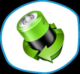 zbieraj-baterie - Kopia